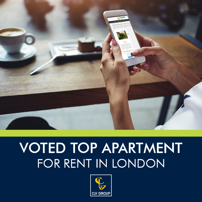Looking For Rent: 939 Western Rated Best Apartment For Rent In London