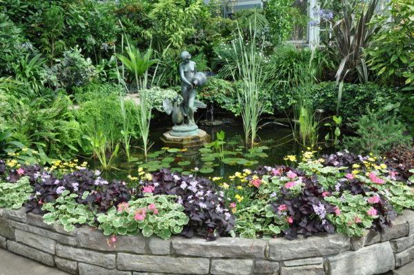 Exploring the Royal Botanical Gardens   CLV Group