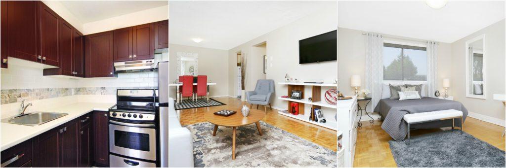 riviera-appartments-aylmer-quebec-suites