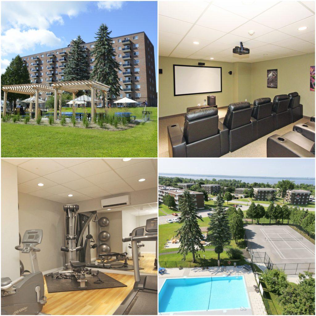 riviera-appartments-aylmer-quebec-amenities