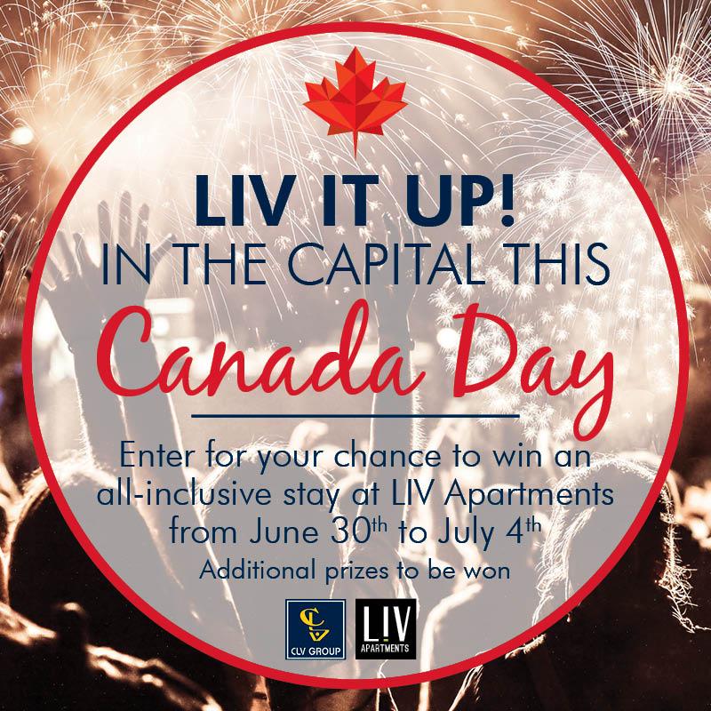 CLV Canada 150_soicalposts