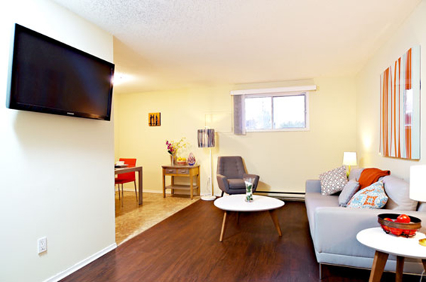 43-55 LEWIS ROAD_1, 2 and 3 Bedroom Apartments in Sault Ste Marie