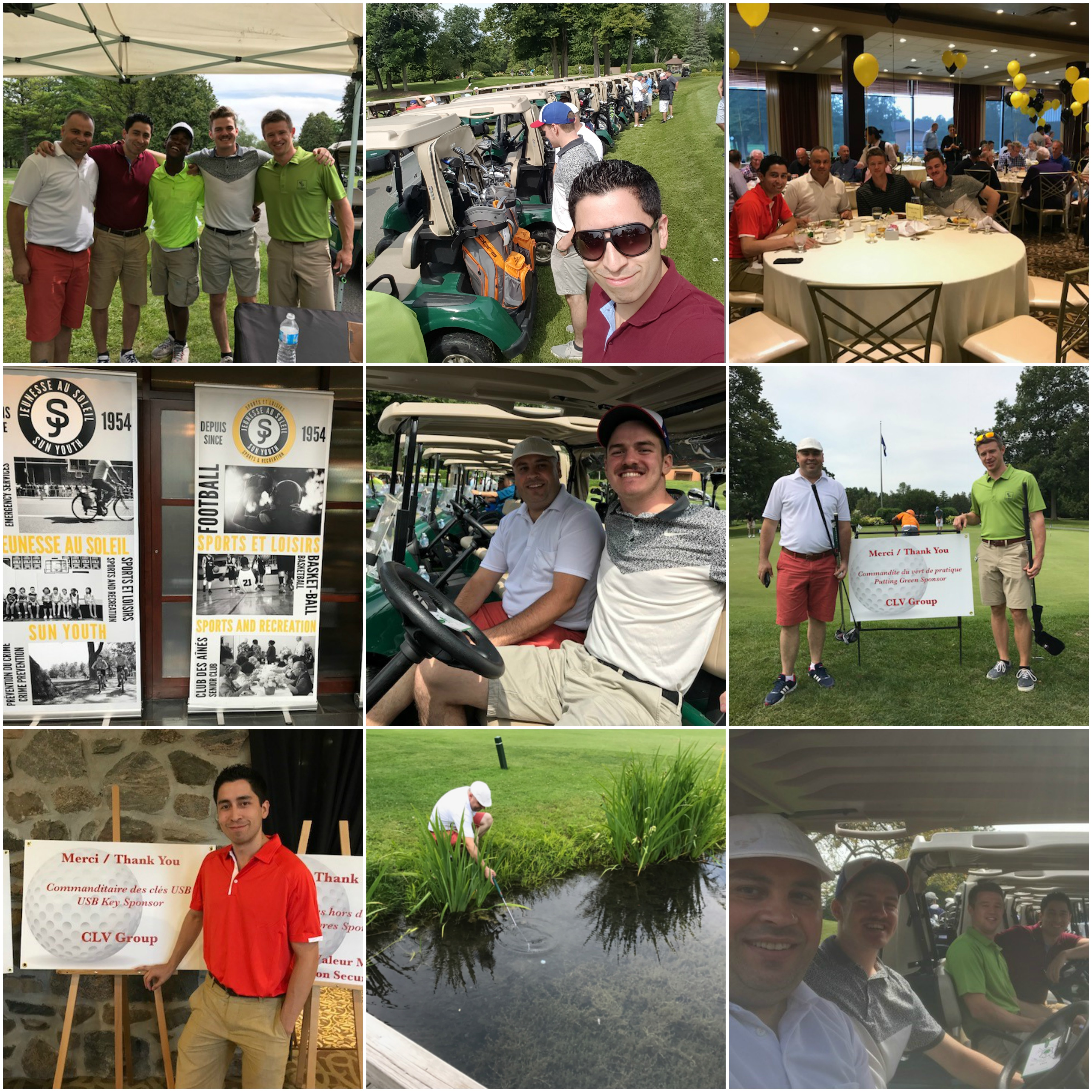 sun-youth-golf-tournament-montreal-photos