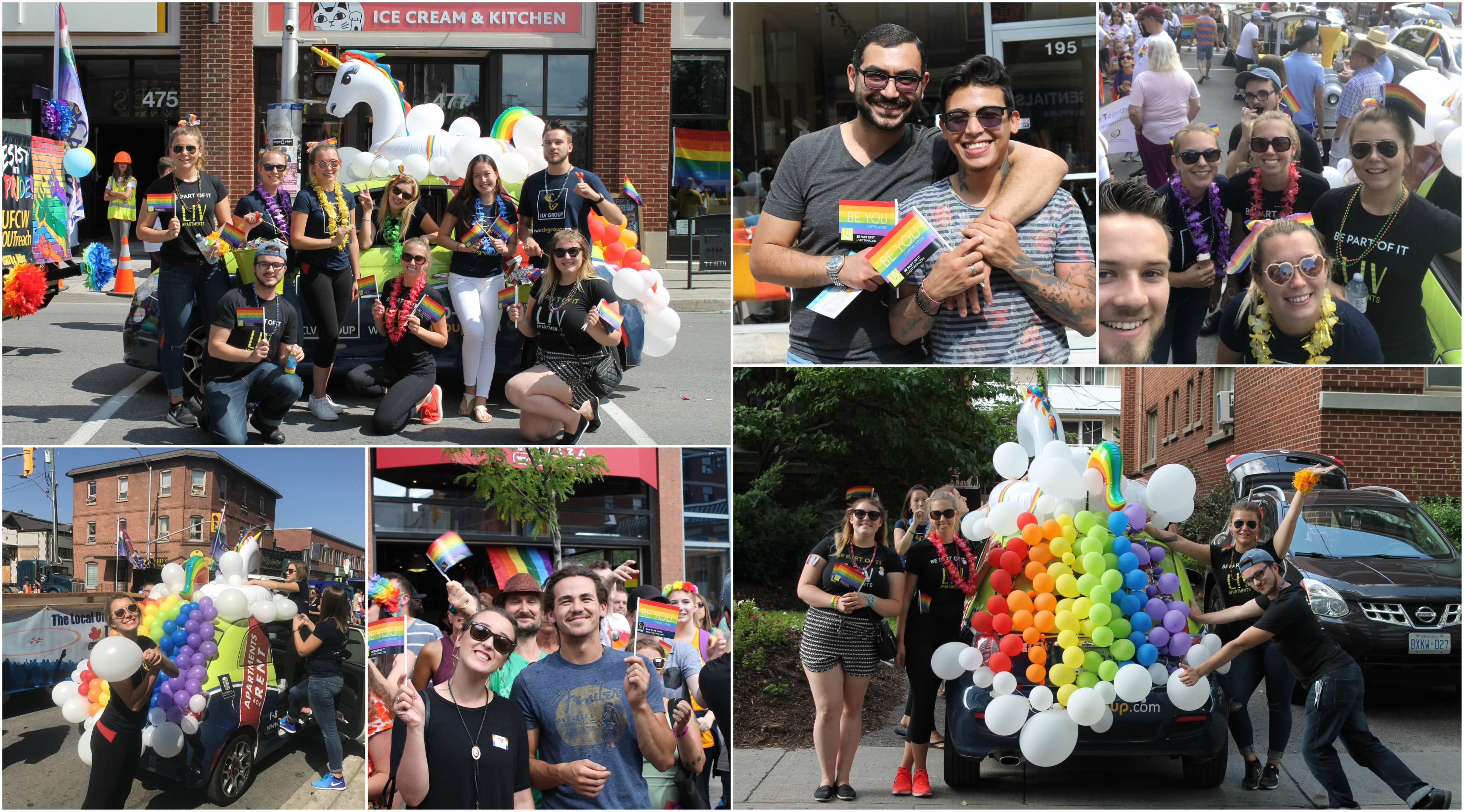clv-group-capital-pride-ottawa-photos