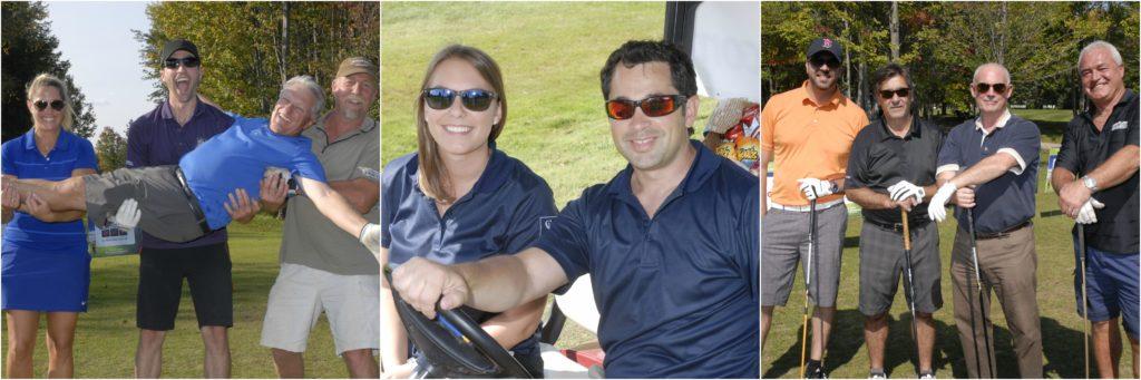 clv-group-ron-kolbus-charity-golf-tournament-photos-2