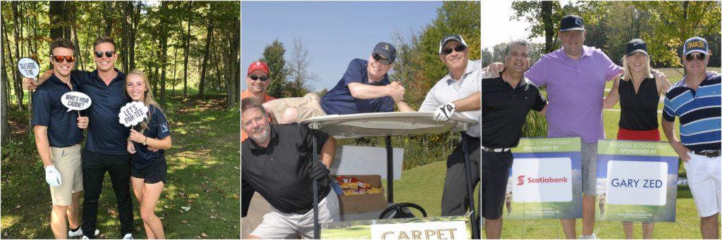 clv-group-ron-kolbus-charity-golf-tournament-photos3