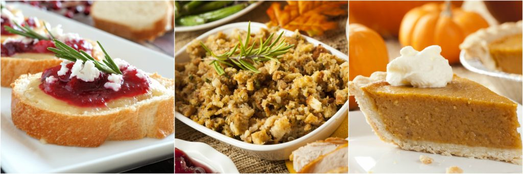 clv-group-thanksgiving-dishes-images