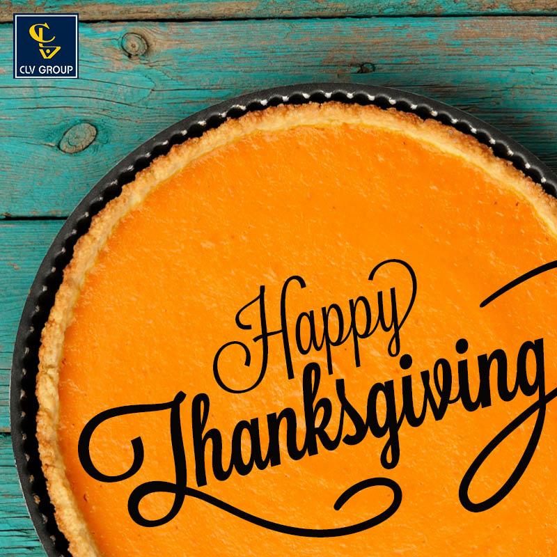 Thanksgiving_CLV