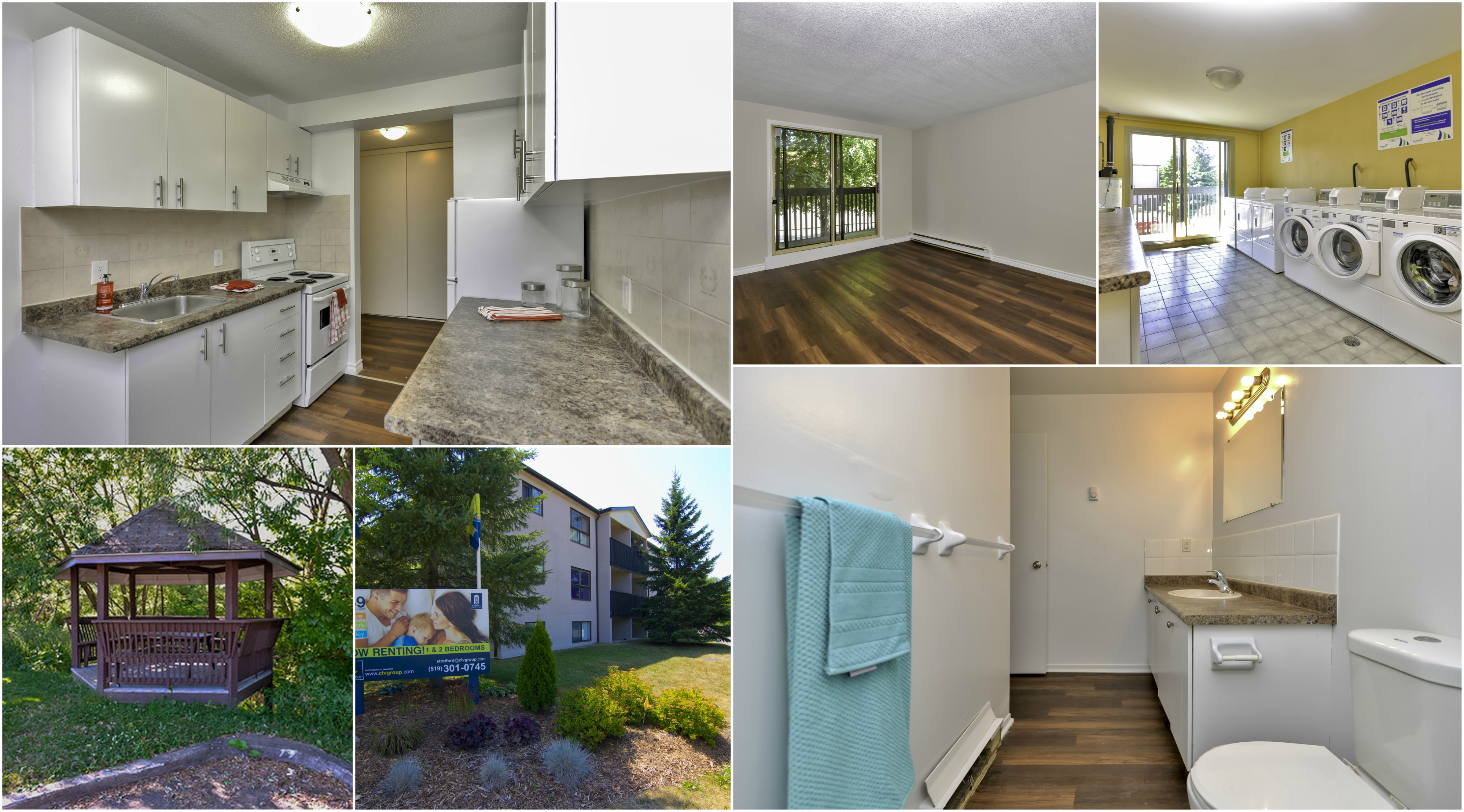 51 59 Campbell Stratford_Stratford Apartments for Rent_CLV Group