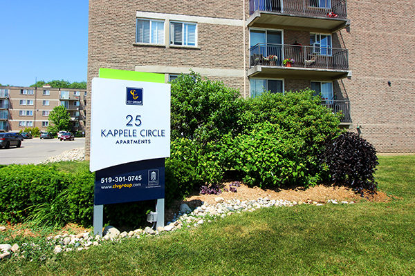 Aylmer Apartments For Rent