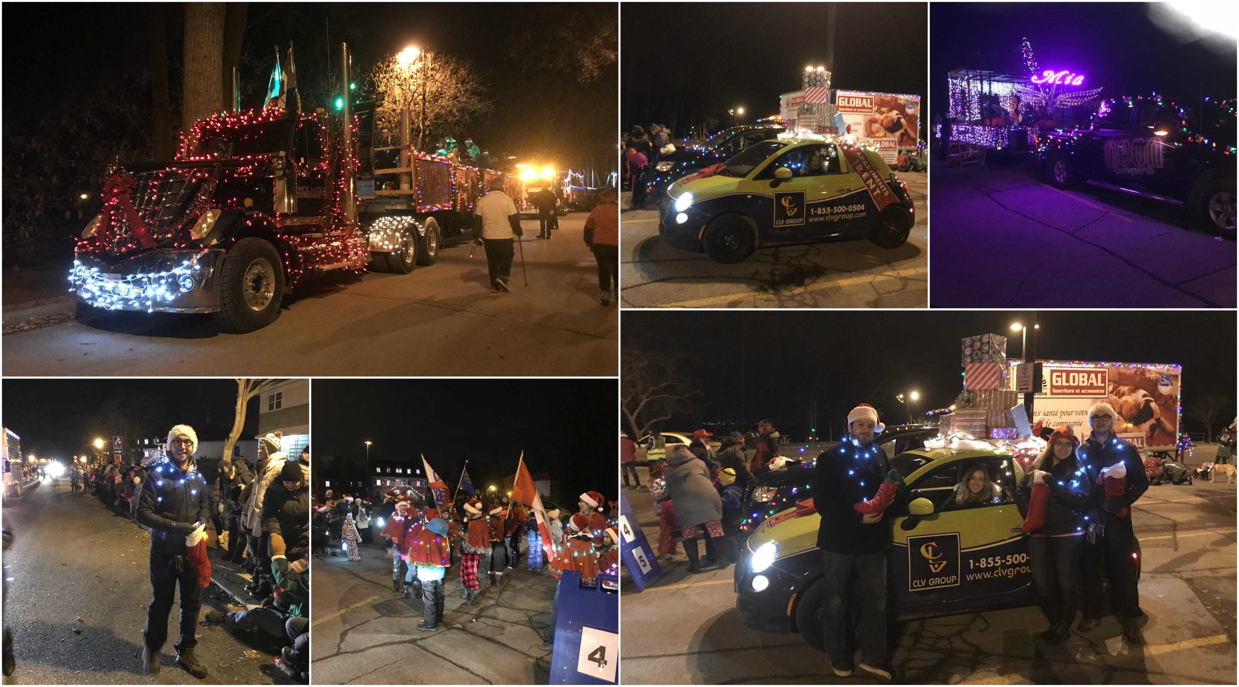 clv-group-parade-hohoho-photos