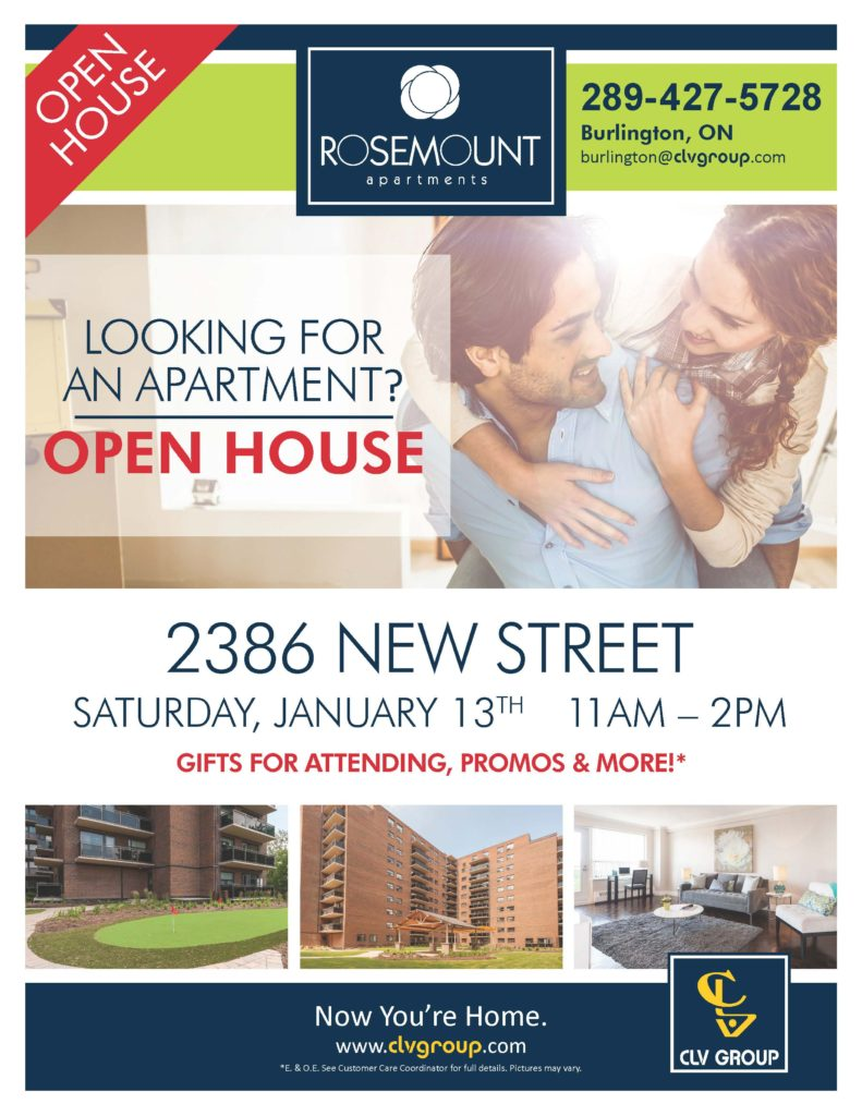 New Street Open House_Jan2018_No Tabs