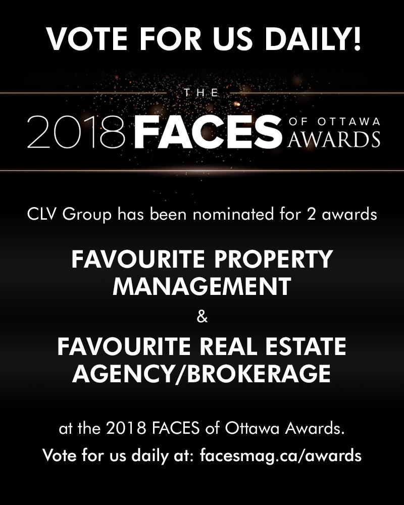 faces_Awards 2