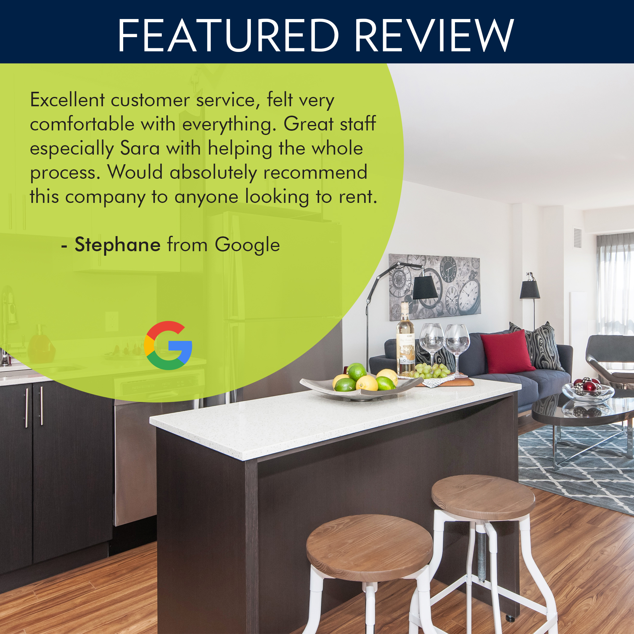 Featured Review_Apartments Riviera_January 2018