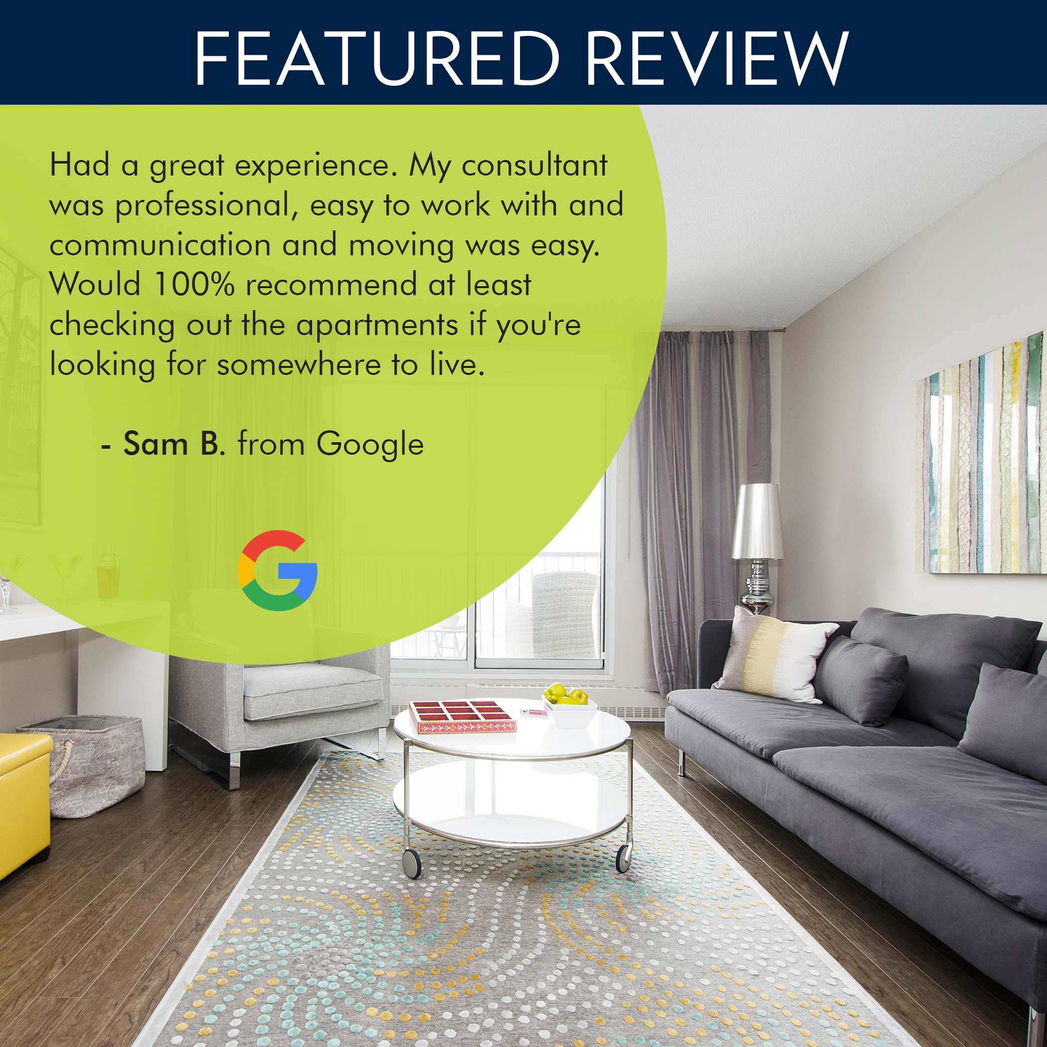 Featured Review_Parkway Park Apartments_February 2018