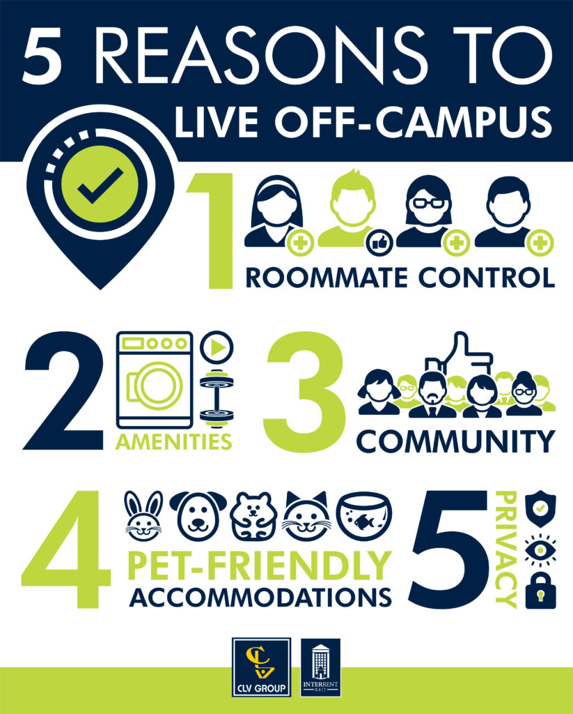 5 Reasons to Live Off-Campus-01