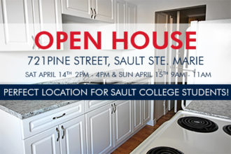 Top 5 winter activities youll love in sault ste marie clv group open house at 721 pine street perfect apartments for sault college students m4hsunfo