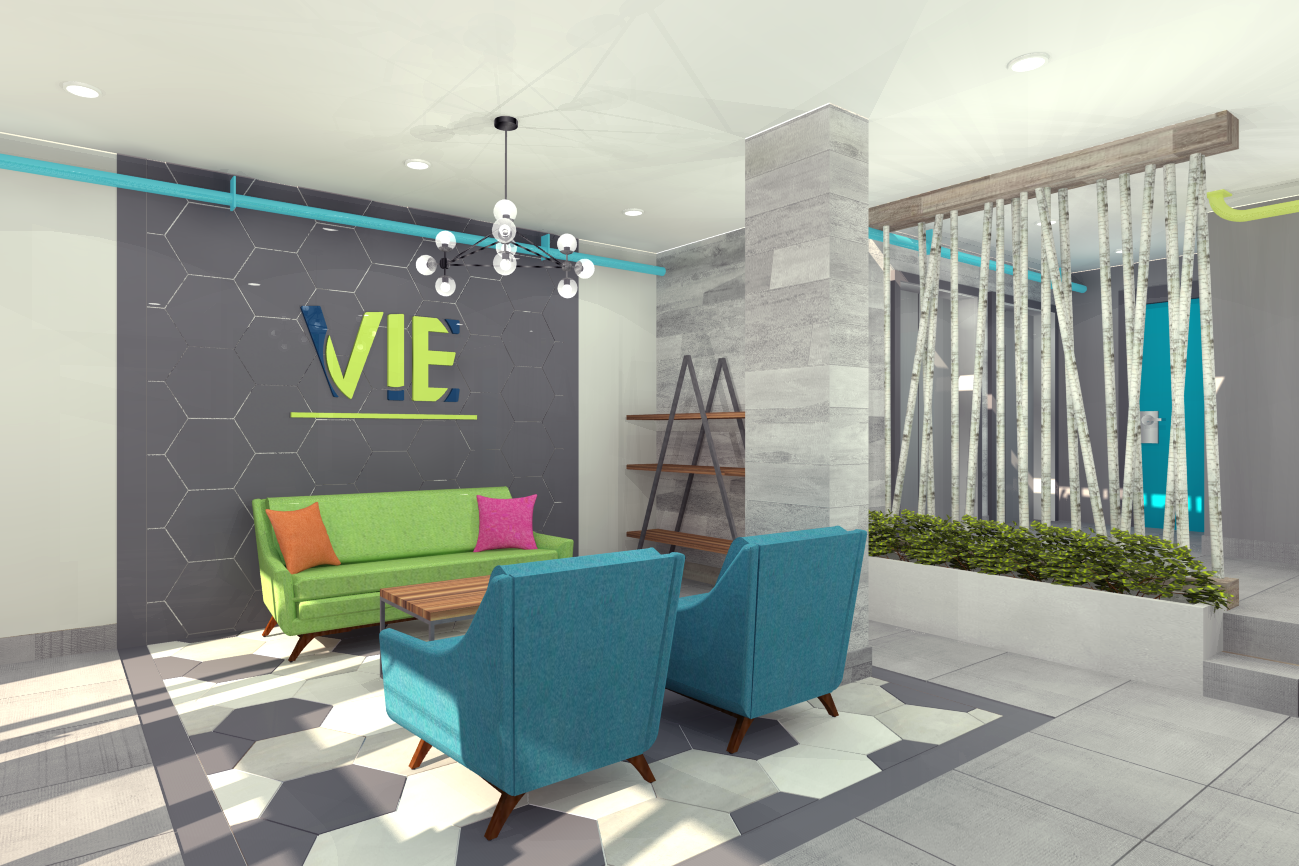 3084d27af8 Your New Home in Downtown Montreal – VIE Apartments