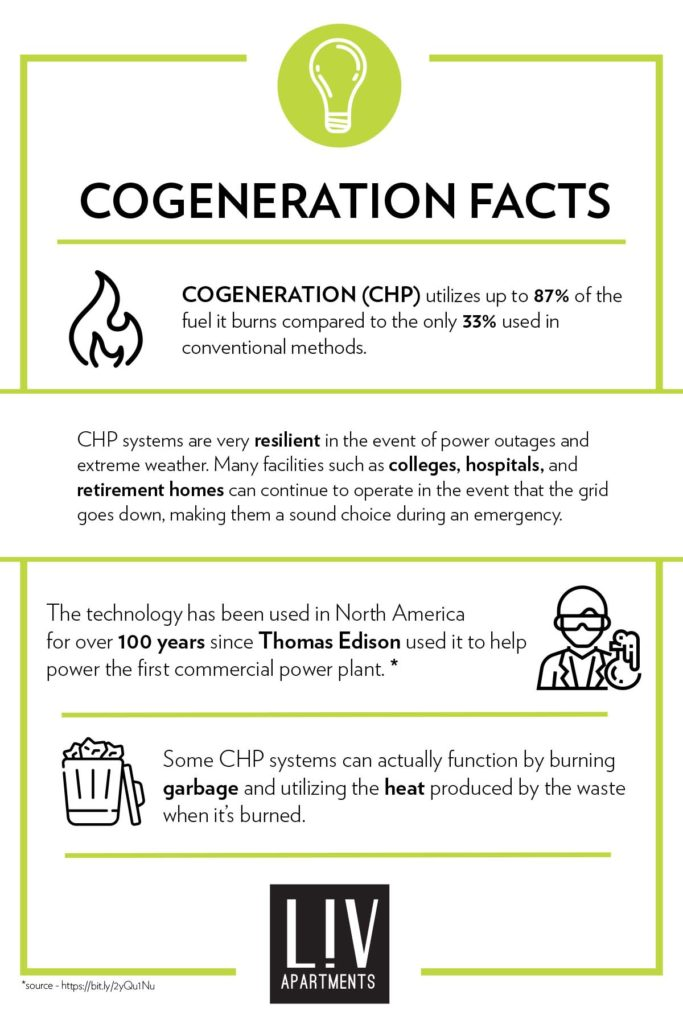 Cogeneration Facts Draft 2