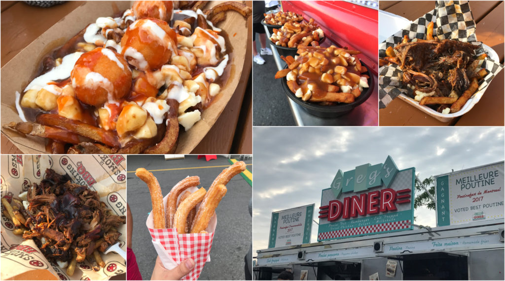 Montreal-Summer-food-festivals-collage