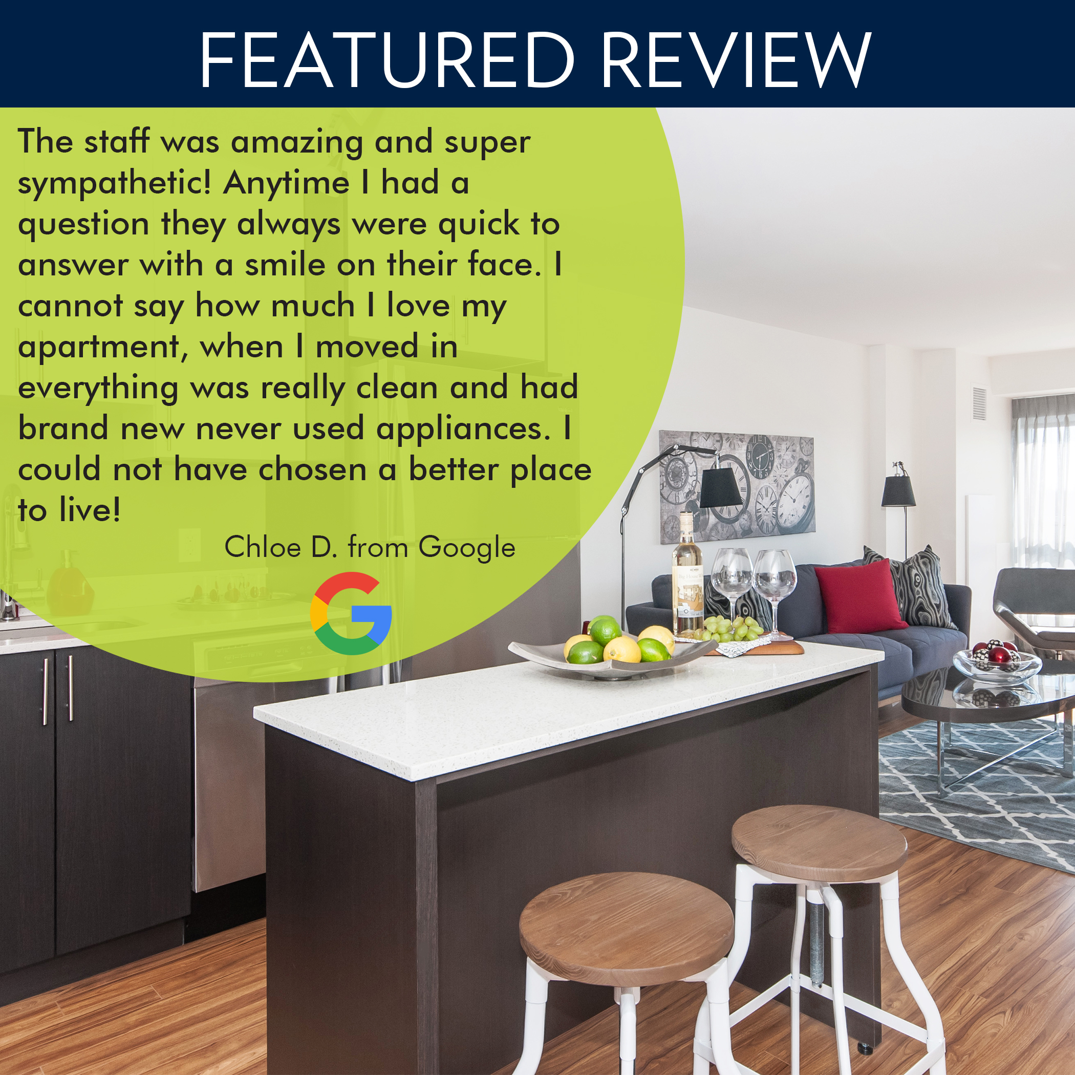 Featured Review_Riviera Apartments