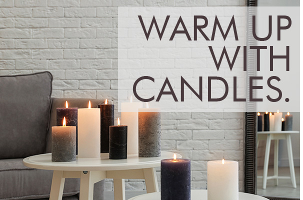 Warm-Up-With-Candles-CLV-Group-InterRent-REIT.jpg