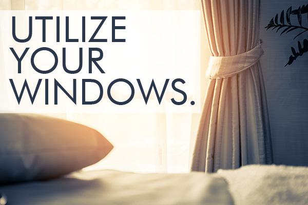 Utilize-Your-Windows-CLV-Group-InterRent-REIT-01.jpg