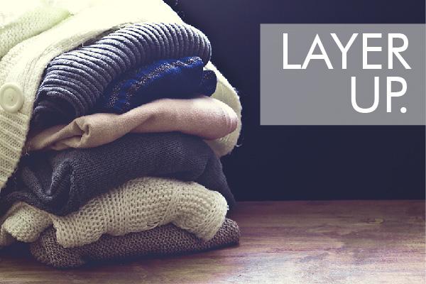 Layer-Up-CLV-Group-InterRent-REIT.jpg