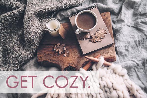 Get-Cozy-CLV-Group-InterRent-REIT