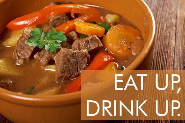 Eat-Up-Drink-Up-CLV-Group-InterRent-REIT.jpg