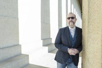 An Intimate Evening with Colin Hay