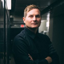 Rob Bell: Son of a Judge