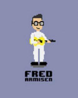 Fred Armisen