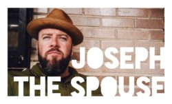 Joseph The Spouse