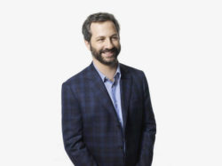 Judd Apatow & Friends - A Benefit for ACLU