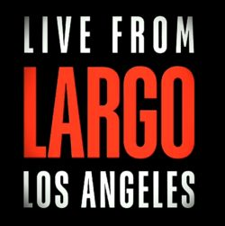 Live From Largo Archive Combo (October & November 2020)