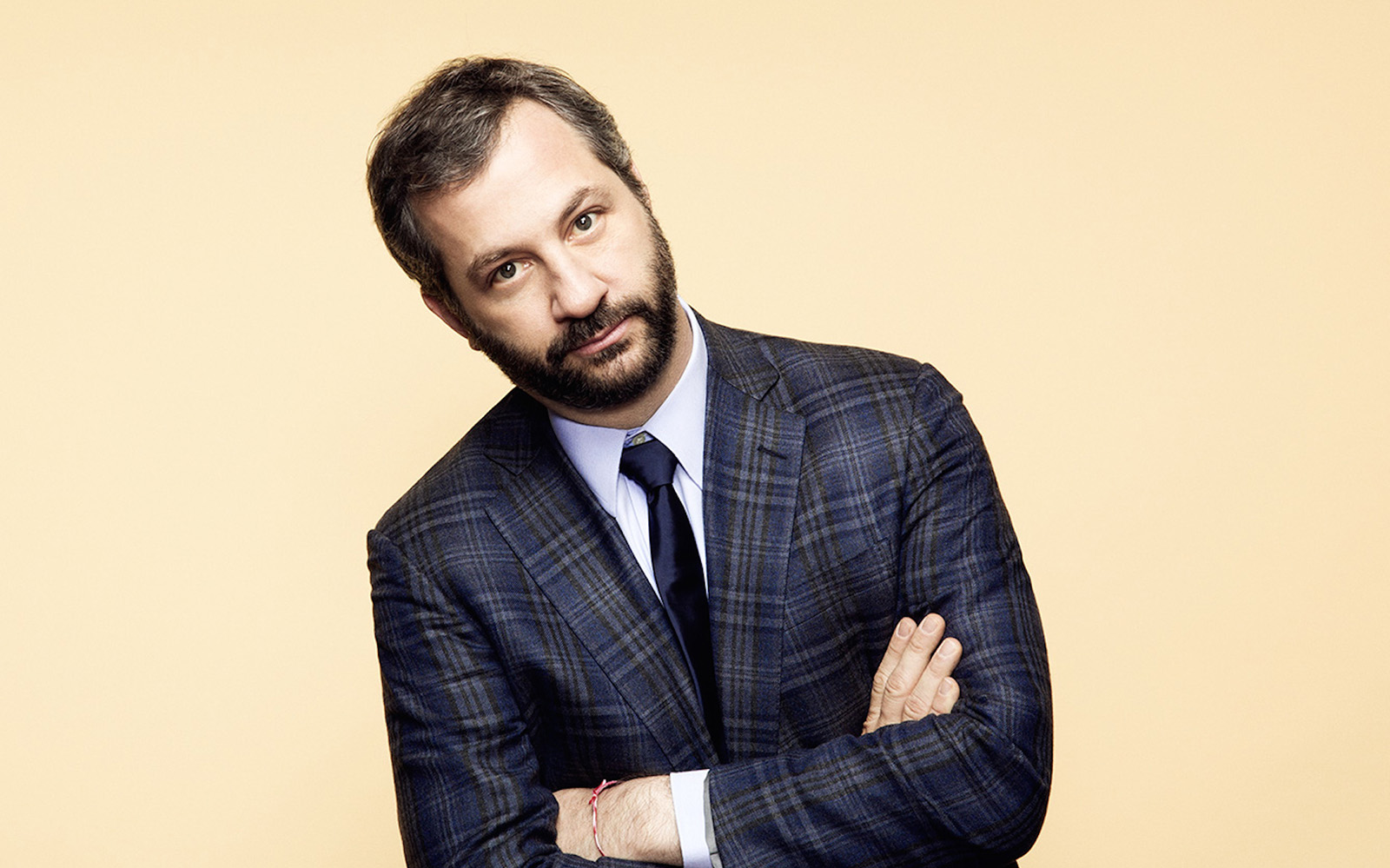 Judd Apatow and Friends - A Benefit for Largo