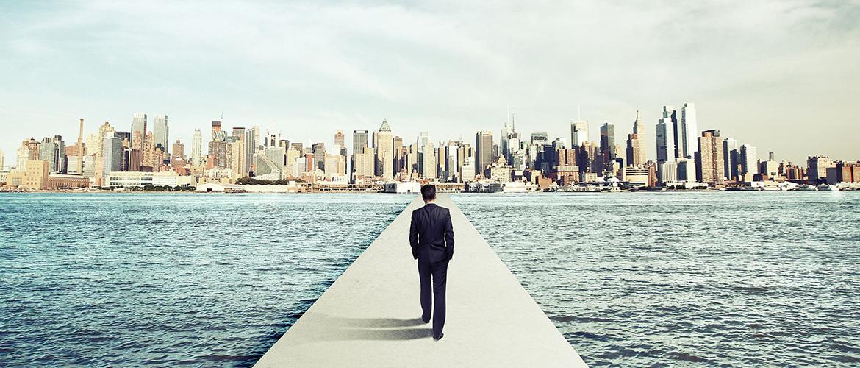 Parte #2: Todo lo que un emprendedor tiene que saber sobre la Administración de su empresa