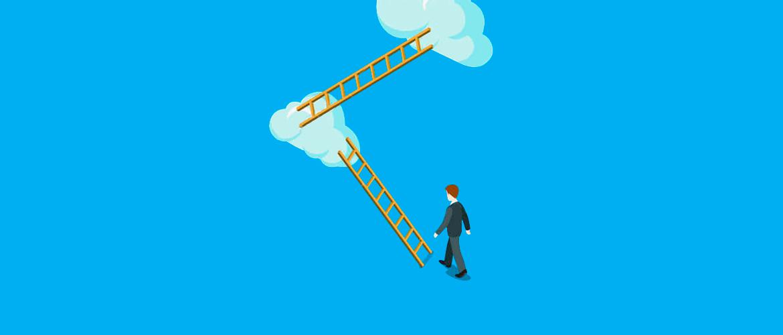Cómo mover mi Práctica Contable a la Nube con Colppy - Paso 1