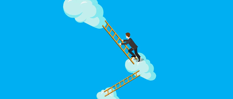 Cómo mover mi práctica contable a la Nube con Colppy – Paso 2