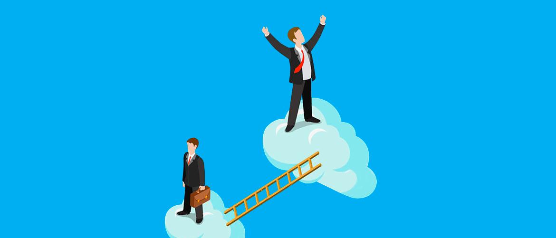 Cómo mover mi práctica contable a la Nube con Colppy – Paso 3