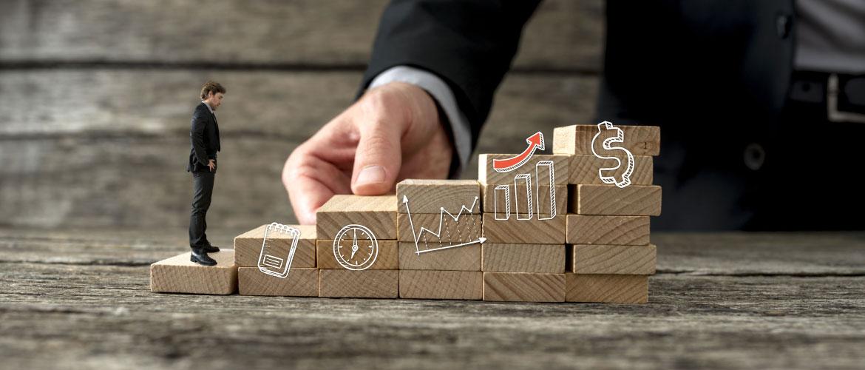 Claves para administrar tu negocio: Precio de venta y costos