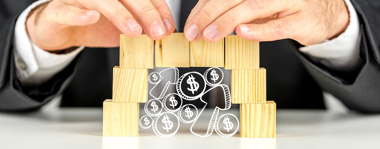 Claves para administrar tu negocio II: Estado de Resultados