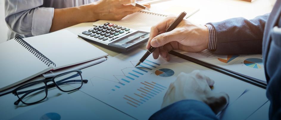 Seis tips sobre percepciones de ingresos brutos