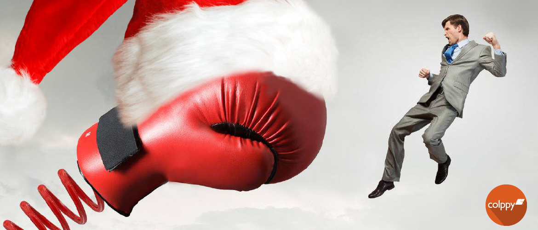 Impacto del bono de fin de año para las Pymes