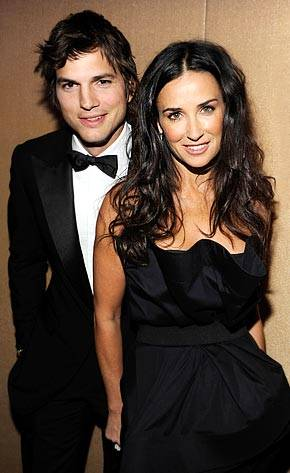 demimoore-sugar-mommy-mais-novo