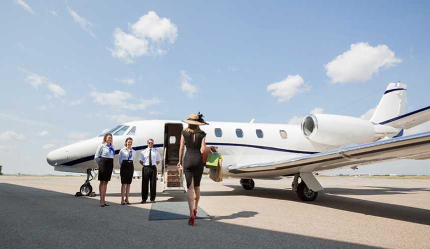Hábitos de pessoas bem-sucedidas (e bem ricas)