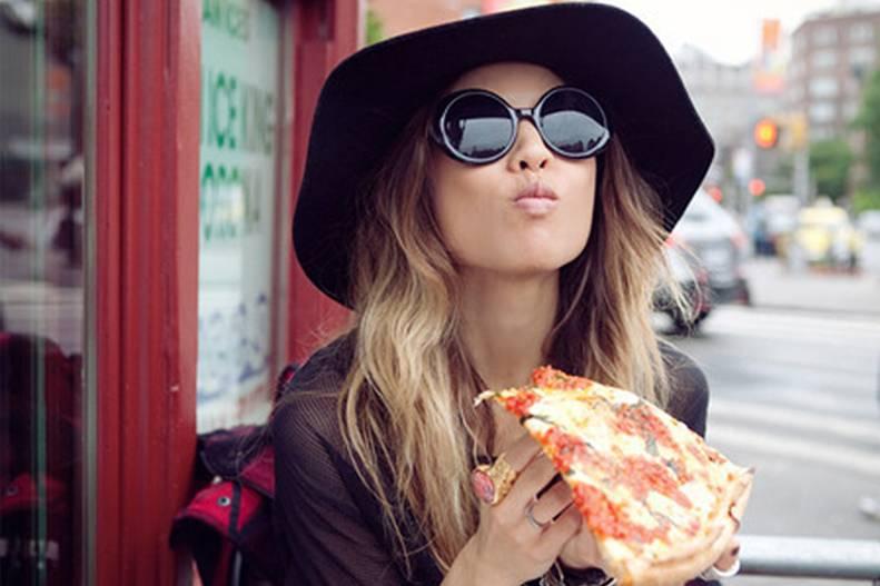 Pizzaria em São Paulo – as 5 mais famosas