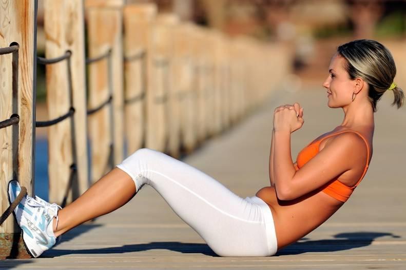 6 Problemas que os exercícios físicos resolvem