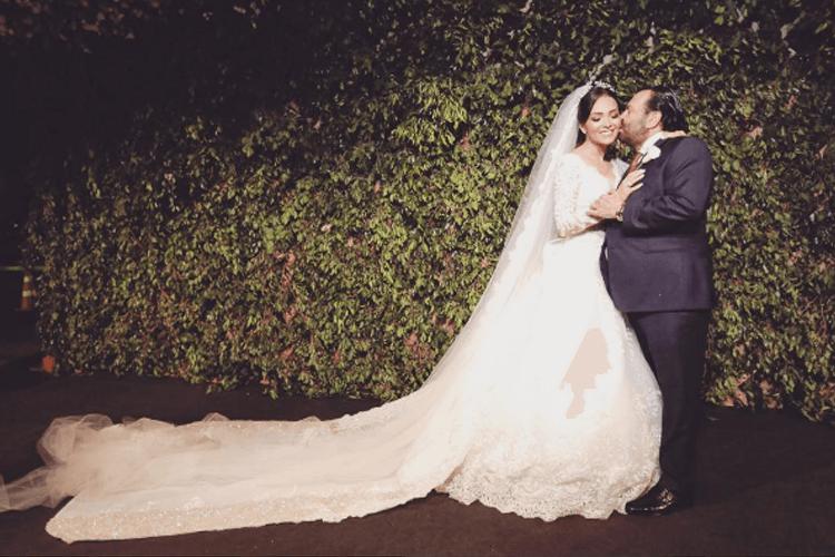 Casamento Goiânia – Uma luxuosa cerimônia – Meu Patrocínio